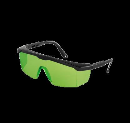 Lazerio akiniai