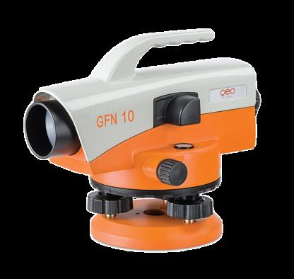 GFN 10